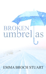 Broken Umbrellas