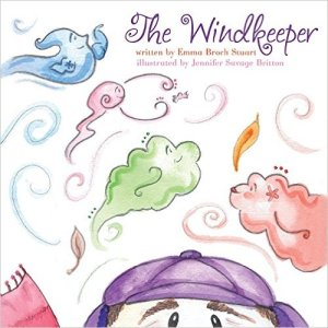Windkeeper Cover